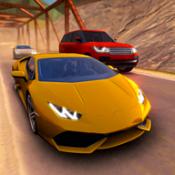 驾驶学校2020破解版下载-驾驶学校2020无限金币破解版下载V2.2.0