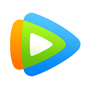 腾讯视频2020 V7.8.0.20540
