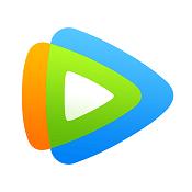 腾讯视频2020去广告版下载-腾讯视频2020去广告清爽版下载V7.8.0.20540