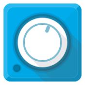 Avee Player中文版下载-AveePlayer软件汉化版下载V1.2.83
