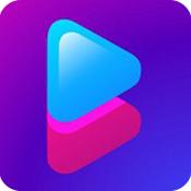 掌中影视下载-掌中影视app下载V1.0.1
