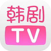 韩剧tv全红色版本V4.8