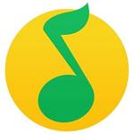 QQ音乐去广告版-QQ音乐去广告特别版V9.7.0.11