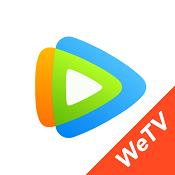 腾讯视频国际版免广告清爽版V2.4.0.5570