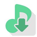 洛雪音乐助手APP下载-洛雪音乐助手官方版下载V0.13.1