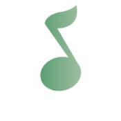 聆听乐库Lite V4.9.9.2