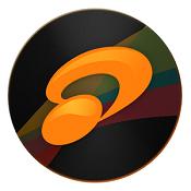 jetAudio中文版V9.11.1