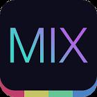 mix滤镜大师破解版 V4.9.9