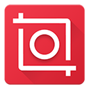 InShot破解版 V1.632