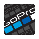 GoPro V6.2.3