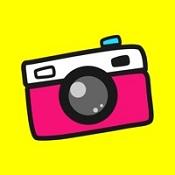 咔咔相机最新版下载-咔咔相机下载V1.4