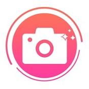 kira闪闪拍照相机下载-kira闪闪拍照相机苹果版下载V2.1.0
