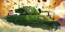 安卓坦克游戏_手机坦克游戏_坦克游戏手机版下载