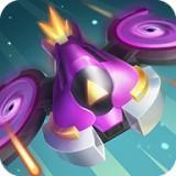 最爱疯狂战机v1.0.0