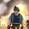 军事突击队打击 V1.0