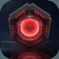 银河机战 V1.9.997