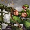 二战无双最新版下载-二战无双游戏下载v1.0