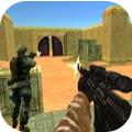 反恐特组致命一击手游下载-反恐特组致命一击安卓版下载V1.2