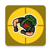 迷宫刺客游戏下载-迷宫刺客手机版下载v1.7