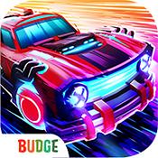 赛车建造游戏下载-赛车建造手机版下载V1.0