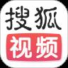 搜狐视频v7.8.8