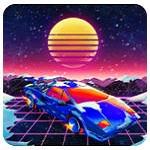 音乐赛车中文版 V15.0