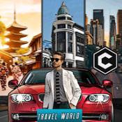 环游世界驾驶中文破解版下载-环游世界驾驶汉化版下载V1.092