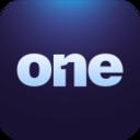 ONE电竞APP下载-ONE电竞最新版下载V1.0.7