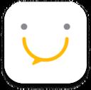 群集APP下载-群集最新版下载V1.2.16