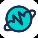 音觅星球APP下载-音觅星球最新版下载V4.17.3