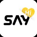 SayHi语聊 V1.2.1