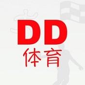 点点体育app下载-点点体育手机版下载V1.0.1