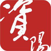 今日资阳app下载-今日资阳手机版下载V1.0.0