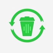 回收旧物 V1.1.1