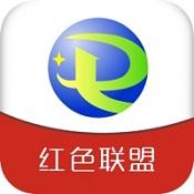 爱上大厂app下载-爱上大厂下载V1.0
