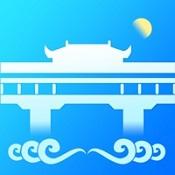 掌上武义app下载-掌上武义手机版下载V1.0.9