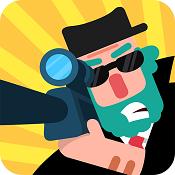 传奇狙击手2020破解版 V1.1.6