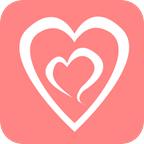 同城约单免费版下载-同城约单免费vip版下载V1.0.0
