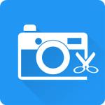 照片编辑器破解版 V5.3