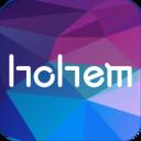 Hohem Gimbal V1.2.17