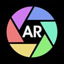AR相机 V1.58