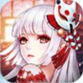 姬神物语官方版下载-姬神物语最新版下载v0.5.12