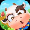 富豪养牛 V1.0