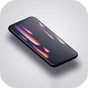 手机大亨2游戏下载-手机大亨2手机版下载V2.0.6
