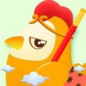 养鸡达人红包版 V1.0.1