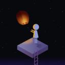 星空夜话APP下载-星空夜话最新版下载V1.5.1