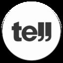 Tell V1.0.54
