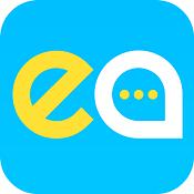 聊易聊官方app下载-聊易聊安卓最新版下载V2.0.7