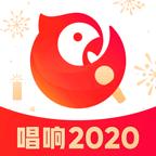 全民k歌2020 V6.17.28.278