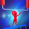 史诗般的比赛3D游戏下载-史诗般的比赛3D手机版下载v1.0